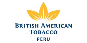 BAT PERU