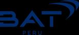 logo_BAT_9YWLKG
